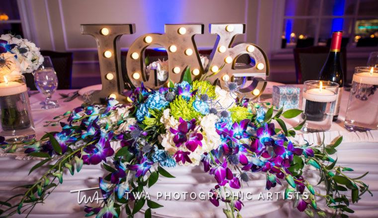 fa3776e5f917 Wedding Blog - Page 2 of 4 - Aberdeen s Wedding Florists