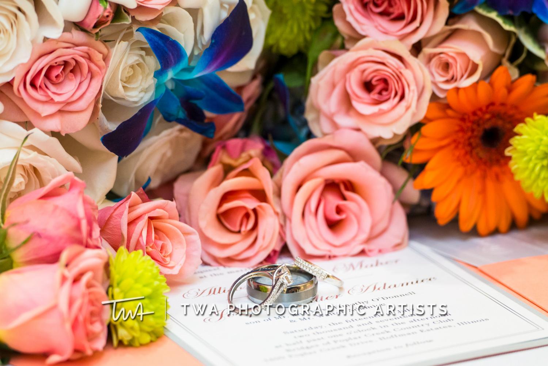 416d79e79eea Allison and Joe s summer wedding. - Aberdeen s Wedding Florists